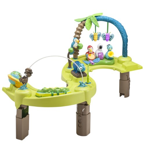 Evenflo-Exersaucer-Triple-Fun-Active-Learning-Center-Life-in-The-Amazon-2