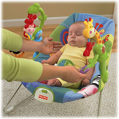 W9449-discover-n-grow-swing-away-activity-bouncer-d-4