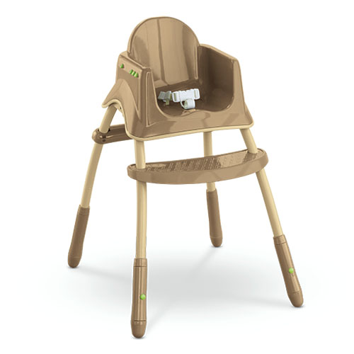 Y8644-rainforest-friends-grow-with-me-high-chair-d-5
