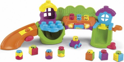 fisher-price-stack-n-surprise-blocks-songs-n-smiles-sillytown-500x251