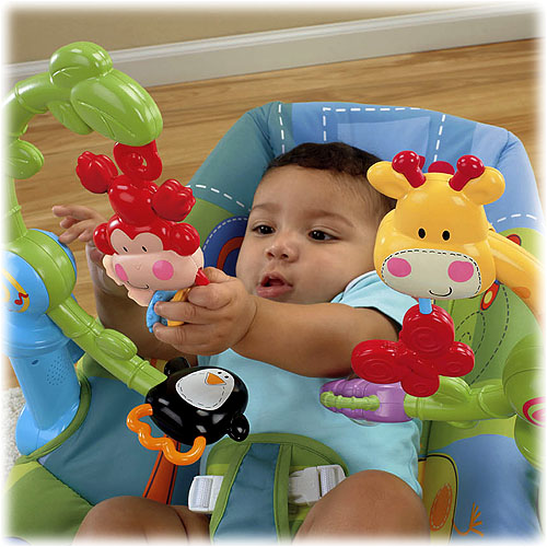w9449-discover-n-grow-swing-away-activity-bouncer-d-3