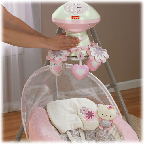 w9510-my-little-sweetie-cradle-n-swing-d-4 enl