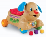 """Щенок"" Fisher Price"